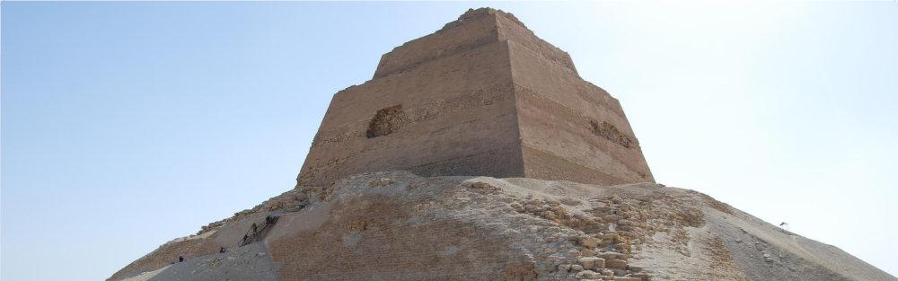 egypt panel 01 top