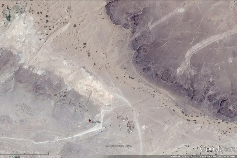Yemen slider 2
