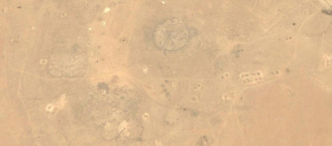 1 zaatari refugee camp jun 2004