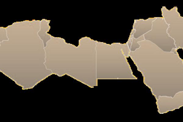Eamena map