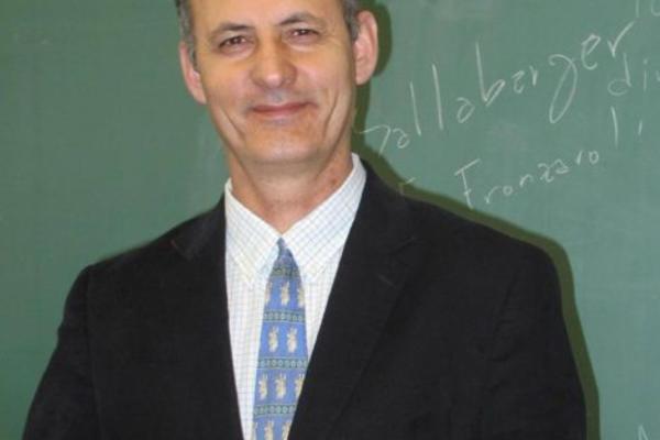 Dr Abdulameer M. Al-Dafar (al-Hamdani)