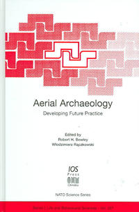 Aerial Archaeology