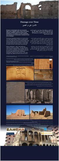 Egypt panel 10