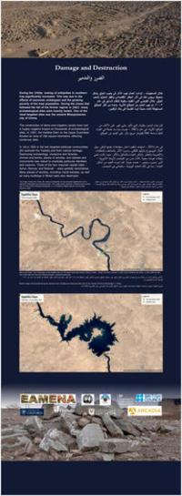 Iraq panel 10
