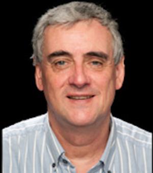 Prof. Graham Philip